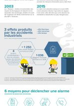 infographie-ascom-2-v3-small