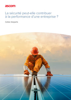 Ascom_Cahier-d'experts_lasecuritepeutellecontribueralaperformanceduneentreprise-1
