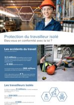 infographie-ascom_2020-thumb