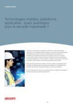 Livre-Blanc_Technologies-mobiles-1